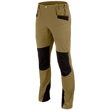 750c70df0df08d Pentagon Men's Hermes Activity Pants Coyote Size W32 L32 (tag ...