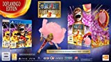 One Piece: Pirate Warriors 3 Doflamingo - Collector Edition - PlayStation 4