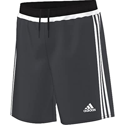 adidas Campeon 15 Youth Soccer Short