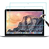 Pack-of-2-Apple-MacBook-Pro-154-Notebook-Maximum-Protection-Screen-Protector-Gzerma-Shatter-Proof-Easy-Installation-Bubble-Free-Protective-Film-for-15-inch-MacBook-Pro-with-Retina-Display-2016
