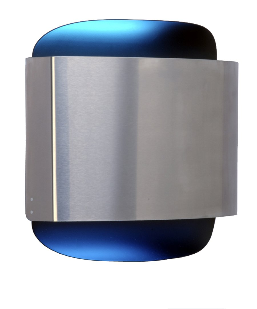 Flowtron FC4810 Galaxie Wall Sconce by Flowtron (Image #1)