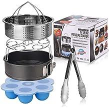 Amazon.com: pan grabber