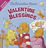 Mike Berenstain (Author) (33)  Buy new: $4.99 63 used & newfrom$0.99