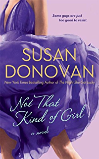 The kept woman kindle edition by susan donovan literature not that kind of girl a novel the dogwalker trilogy fandeluxe Gallery