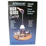 2032 Aristocrat - 32oz Liquid Glass Kit