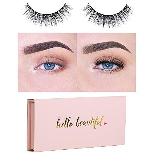 best fake eyelashes2