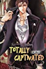 Totally Captivated, tome 5 par Yoo