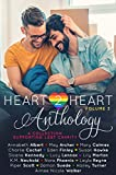Heart2Heart: A Charity Anthology (Collection), Volume 3