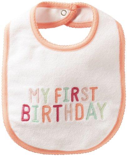 Carters Baby Girls 1st Birthday
