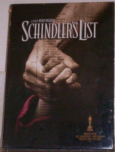 schindlers-list-widescreen-edition-1993