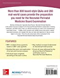 McGraw-Hill Specialty Board Review