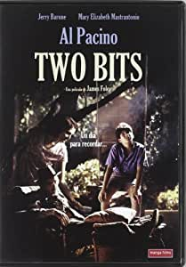 Two_Bits_(AKA_A_Day_to_Remember) [DVD]