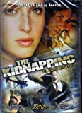 El Secuestro (The Kidnapping) NTSC*Region 1/4 Import-Latin America by Jose Miguel Romero