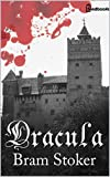 Image of Dracula : PREMIUM EDITION (Illustrated)
