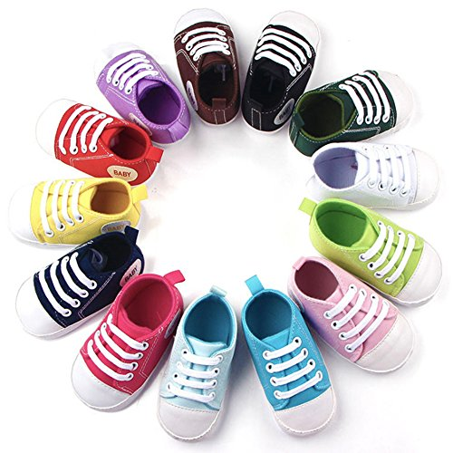iffree-baby-boys-girls-soft-soled-crib-shoes-anti-slip-loafer-shoes-12cm6-12months-light-blue