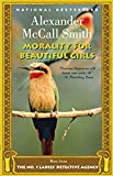 Morality for Beautiful Girls (No. 1 Ladies Detective Agency)