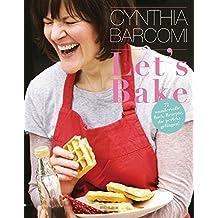 Cynthia Barcomi amazon com cynthia barcomi books
