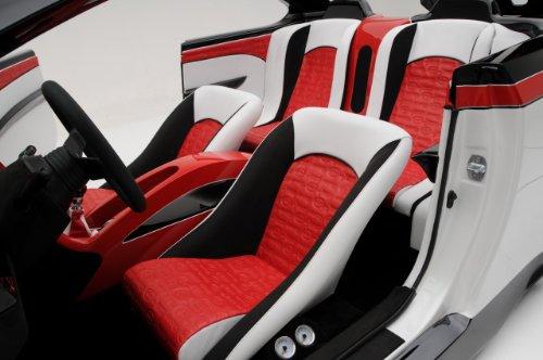 scion-tc-epic-cartel-concept-car-art-poster-print-on-10-mil-archival-satin-paper-red-white-interior-