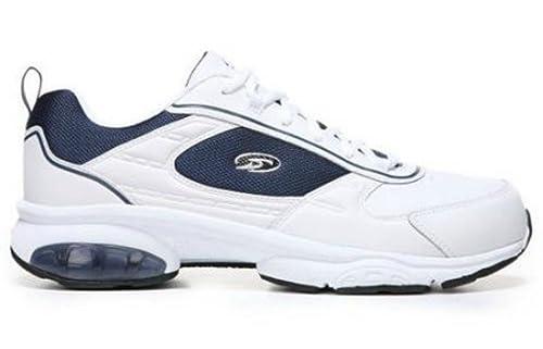67d6491d8e2c Dr. Scholls Mens Rambler Wide Width Athletic Shoes