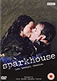 Sparkhouse ( Spark house ) [ NON-USA FORMAT, PAL, Reg.2.4 Import - United Kingdom ]