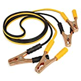 Pretul CAP-2510P, Cables pasa corriente, calibre 10