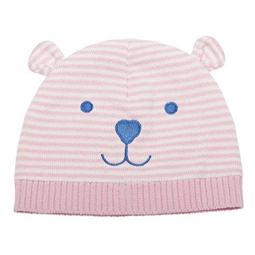 baby bear hat - 2