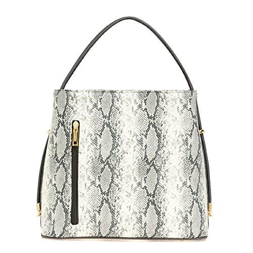 logan-designer-black-white-snake-handbag-by-samoe
