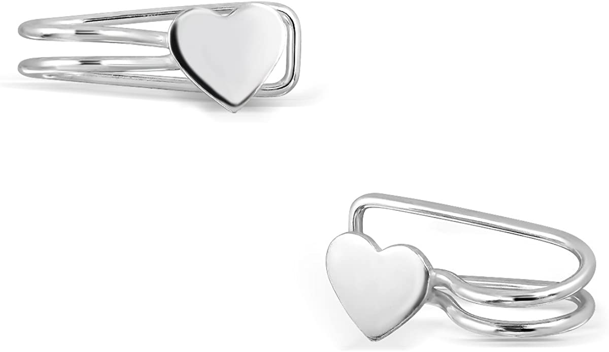 WithLoveSilver 925 Sterling...