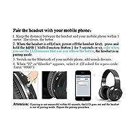 Bluedio-Wireless-Bluetooth-41-Stereo-Headphones-with-Mic-HT-Turbine-White