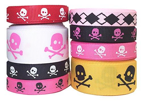HipGi (Halloween Pirates)