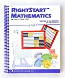 RightStart Mathematics, Joan A. Cotter, 1931980144