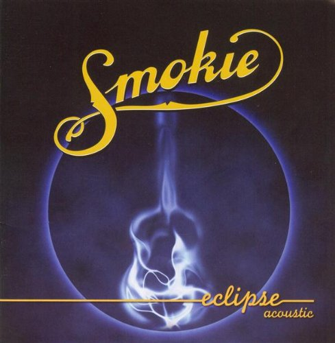 SMOKIE - Eclipse Acoustic - Zortam Music
