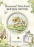 Treasured Tales from Beatrix Potter, Beatrix Potter, 0723258600