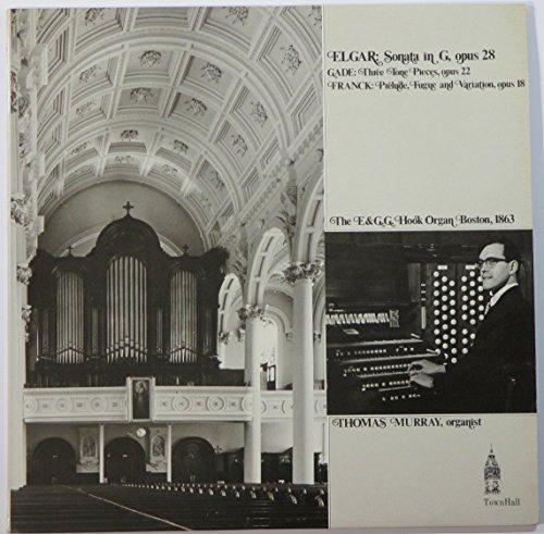 elgar-sonata-in-gopus-28-gade-three-tone-pieces-opus-22-franck-prelude-fugue-and-variation-opus-18-t