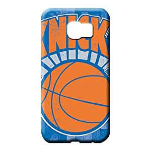 samsung galaxy s6 Popular Awesome Protective Stylish Cases mobile phone case nba hardwood classics