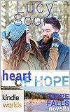 Hope Falls: Heart of Hope (Kindle Worlds)