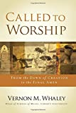 Called to Worship, Thelma Harper and Vernon Whaley, 1418519588