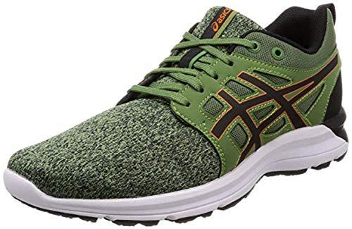 Grün Eu De 300 Asics torrance Chaussures cedar Green Gel Homme Running black BxxPUSYnw