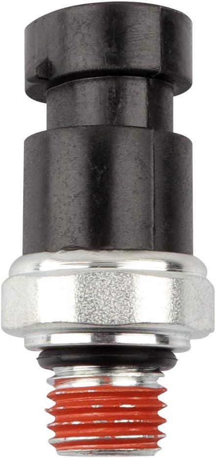Interruptor de presi/ón de aceite del motor 12570964 nuevo para Enclave Acadia Equinox Impala terreno Lacrosse 2009-2013