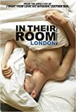 In Their Room: London/Berlin/San Francisco (Double Sleeve Edition) [DVD] [NTSC]
