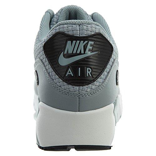 white Max Ultra 2 Homme Gris Grau Pumice Air light Chaussures black Se 0 Nike 90 5qw6tFnU