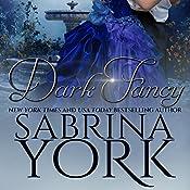 Dark Fancy | Sabrina York