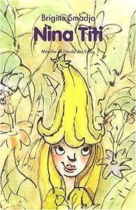 """Afficher """"Nina Titi"""""""