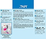 API NITRITE TEST KIT 180-Test Freshwater and