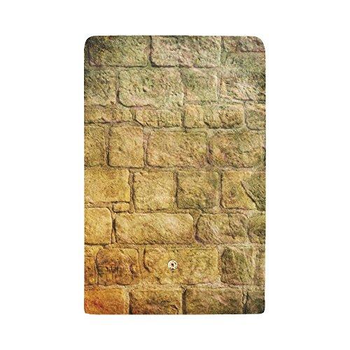 Clutch Silly Women's Bulldog French Wallet Women's Long Meow Wallets Custom Gift Brick Breed Trifold Great vwq4EvXr