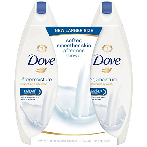dove-body-wash-deep-moisture-22-ounce-2-count