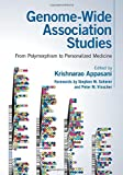 img - for Genome-Wide Association Studies: From Polymorphism to Personalized Medicine book / textbook / text book