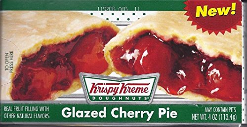 krispy-kreme-glazed-cherry-pies-6-individually-wrapped-serving-pies