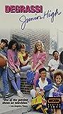 Degrassi Junior High - Pa-arty!/Bye-Bye Junior High [VHS]