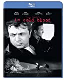 In Cold Blood [Blu-ray] (Bilingual) [Import]
